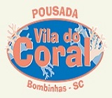 Pousada Vila do Coral