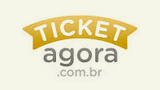 Ticket Agora - Ticket Agora